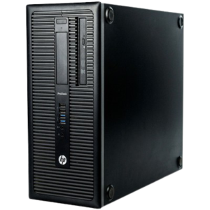 hp_prodesk_600_g1_mini_tower_front_1_1_400x400-removebg-preview